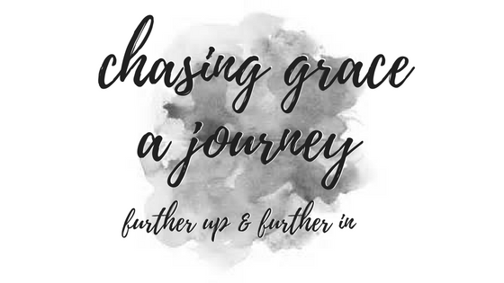 chasing-grace-landing-page-graphic